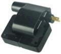 China Ignition-Coil KWD-81037 on sale
