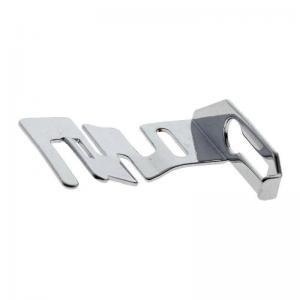 China Sewing Machine Foot Edge on sale
