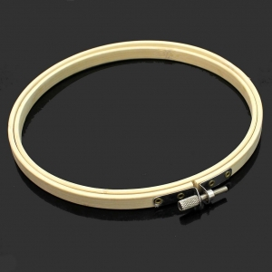 China Stitch Machine Embroidery Hoop Ring on sale