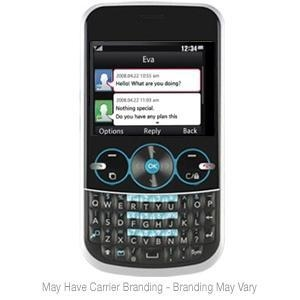China LG GW300 Unlocked GSM Cell Phone Intl Ver on sale