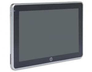 China HP Slate 500 XT962UA Tablet PC on sale