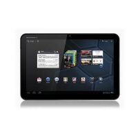 Motorola Xoom 10inch Android 3.0 WiFi-Only Tablet