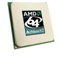 AMD Athlon X2 5200+ AD5200OCK22GM Processor