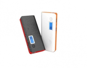 China 2.4G wirless mouse POWER BANK on sale