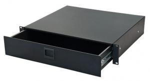 China 9052-2/9052-3 Sliding Drawer on sale