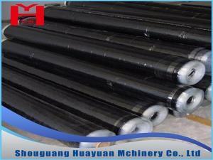 China High quaility SBS/APP waterproof membrane on sale