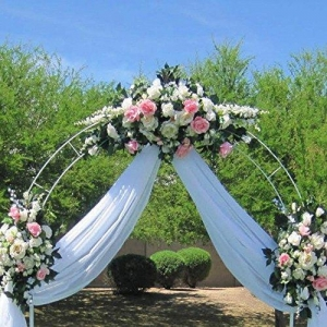 China Arbors and Arches White on sale
