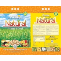 China Micronutrient Fertilizers on sale