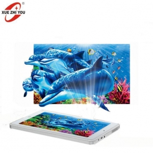 China China Cheap Price Tablet PC OEM ODM Android Laptop 8 Inch Rockchip Tablet Pc Projector on sale