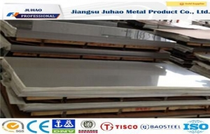 China 3003 aluminium plate on sale