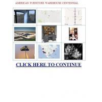 American Furniture Warehouse Centennial Co