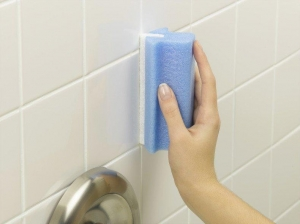 China Cleaning Tile Showers on sale