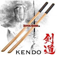 China Wooden Katana Sword on sale
