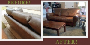 China Stain For Leather Furniture on sale
