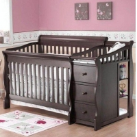 Affordable Baby Furniture