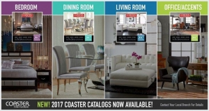 Quality Coastal Furniture Catalog for sale