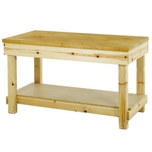 China Wooden Bench Kit on sale