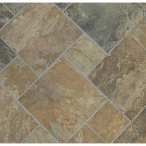 China Lowes Slate Tile Flooring on sale