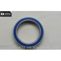 China Small Low Temperature Bearings UK C3 UC206 EN1 , Stainless Steel Ball Bearings on sale