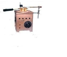 China CLEAVELAND FLASH POINT & FIRE POINT APPARATUS on sale