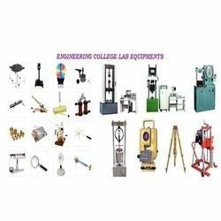 China engineering lab equipment on sale