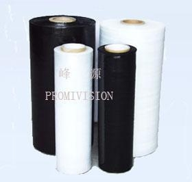China Stretch/cling film(barrier,VCI,anti-fog) Click on sale