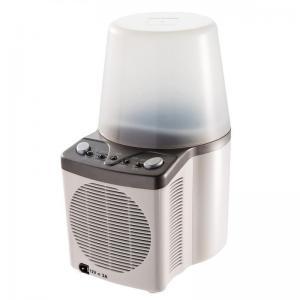 China TP200 Beverage cooler & warmer on sale