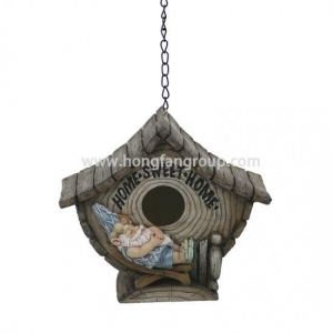 China Outdoor Best Window Bird Houses For Sale on sale