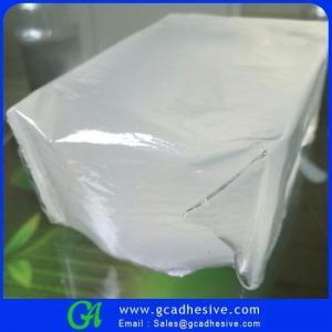China Hygyene and medical multi-purpose adhesive on sale