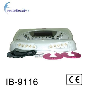 China Electro stimulation instrument on sale
