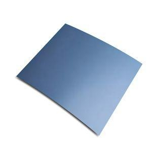 China Violet CTP Plates on sale