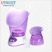 2014 Hot selling Home appliance facial mask ozone facial steamer on sale
