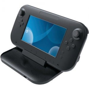 China dreamGEAR Wii U Concert Charging Dock on sale
