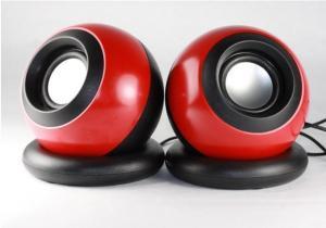 China USB laptop mini speaker USB laptop mini speaker on sale