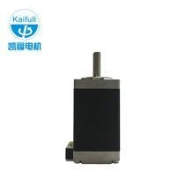 China nema 11 micro stepper motor made in China for industry on sale