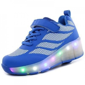 China Led Roller Shoes R3K1 on sale