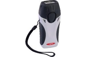 China Ingenico Baracoda RoadRunners Evolution 2D Full Imager Barcode Scanner on sale