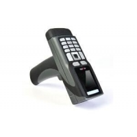 Code Corp Code Reader 3600 (CR3600) Bluetooth Area Imager (2D) Barcode Scanner