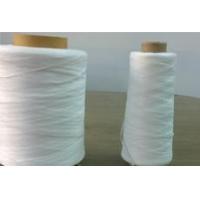 China Fancy Yarn on sale