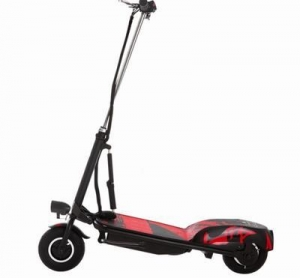 China High performance Electric scooter on sale