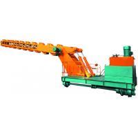 DWY-40 DWY-45 DWY-9500(new type)hydraulic pressure multi-bucket excavator