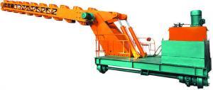 China DWY-40 DWY-45 DWY-9500(new type)hydraulic pressure multi-bucket excavator on sale