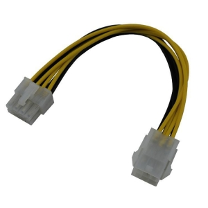 China Wire Harness Assembly on sale