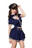 China sexy toys WCU113costumes for women on sale