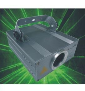 China Led Moving Heads Laser Light on sale