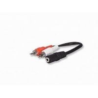 Firewire Cables Product ID: A190Q