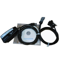 JBT HYSTER PC SERVICE TOOL IFAK CAN USB INTERFACE FOR HYSTER/YALE