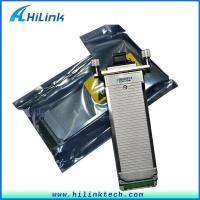Media converter CWDM Xenpak module
