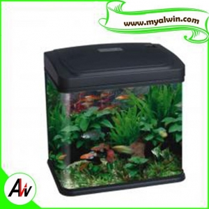 China Super submersible pump decorative fish tank wholesale on sale