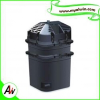 China Super submersible pump professional aquarium pond filter expert on sale